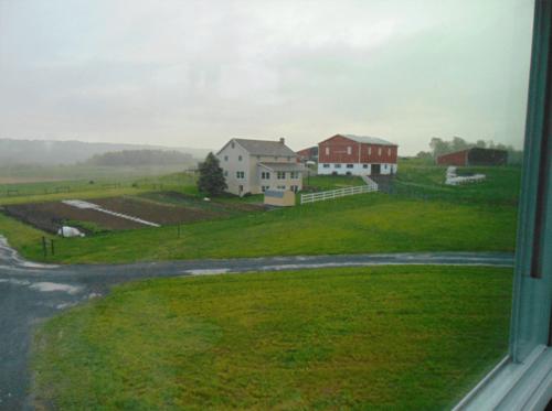 esh-farm